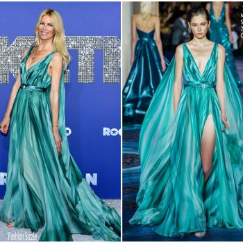 claudia-schiffer-in-zuhair-murad-couture-rocketman-new-york-premiere