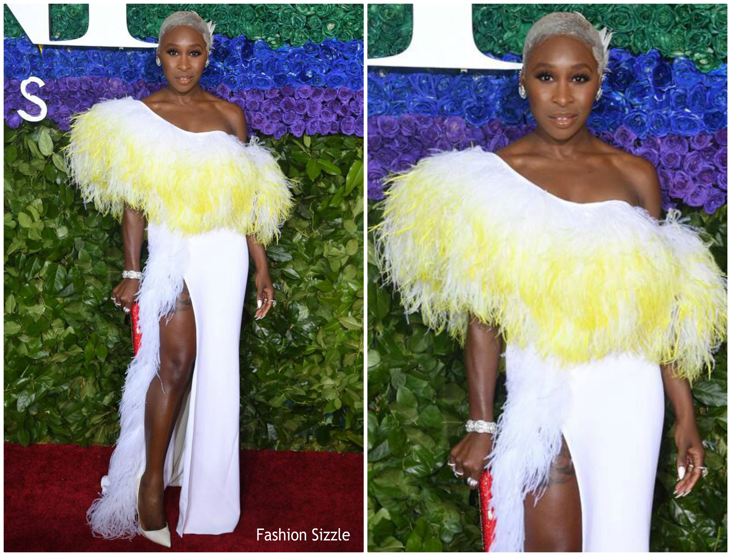 cynthia-erivo-in-chris-gelinas-2019-tony-awards