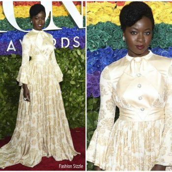 danai-gurira-ingucci-2019-tony-awards