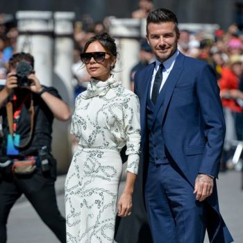 victoria-beckham-&-david-beckham-attends-sergio-ramos-and-pilar-rubio's-wedding