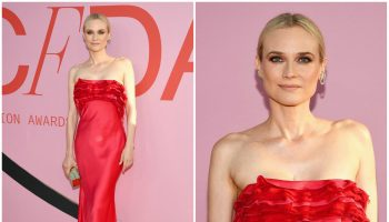 diane-kruger-in-jason-wu-2019-cfda-fashion-awards