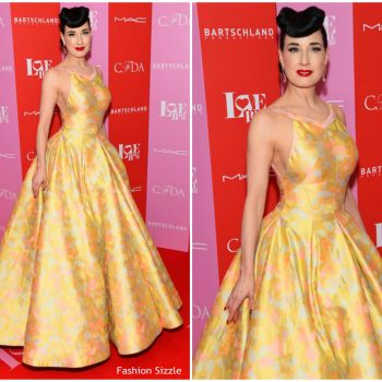 dita-von-teeese-in-zac-posen-love-ball-111