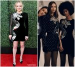 Elisabeth Moss In Balmain  @ 2019 MTV Movie And TV Awards