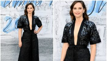 felicity-jones-in-chanel-2019-serpentine-summer-party