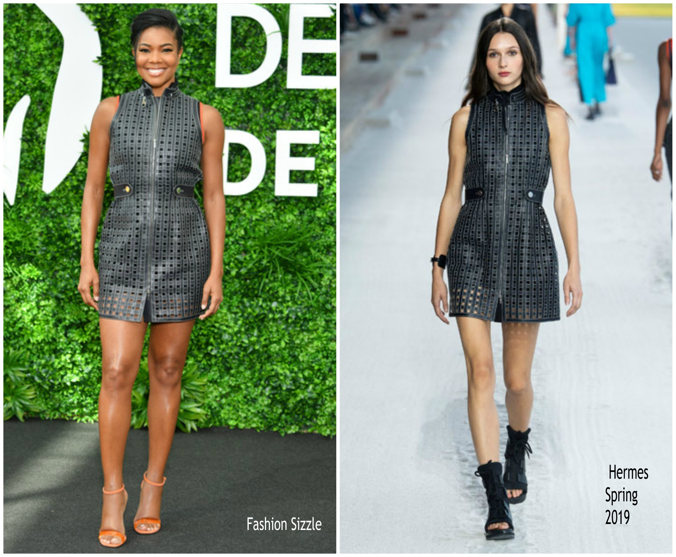 gabrielle-union-in-hermes-day-2-of-the-monte-carlo-tv-festival