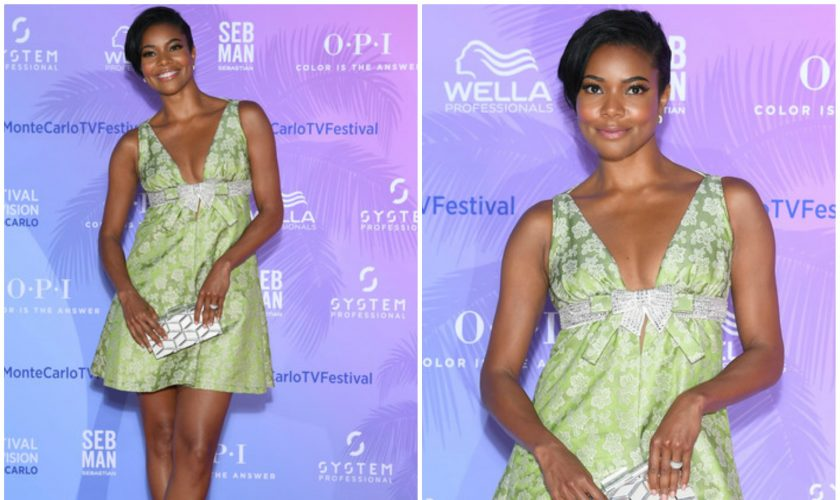 gabrielle-union-in-miumiu-2019-monte-carlo-tv-festival-tv-series-party