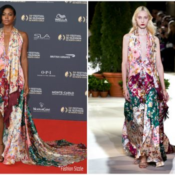 gabrielle-union-in-oscar-de-la-renta-opening-ceremony-of-the -59th-monte-carlo-tv-festival-in-monaco