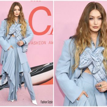 gigi-hadid-in-off-white-2019-cfda-fashion-awards