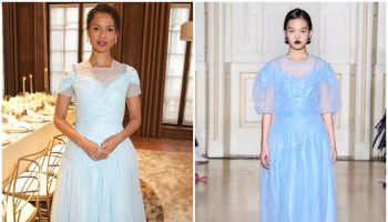 gugu-mbatha-raw-in-simone-rocha-cartier-and-british-vogue-darlings-dinner