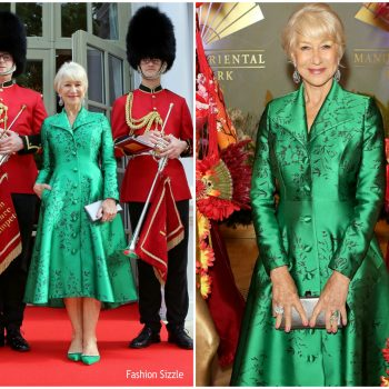 helen-mirren-in-suzannah-mandarin-oriental-hyde-park-london-reopening-party