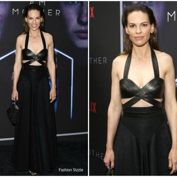 hilaryswank-in-azzedine-alaia-i-am-mother-la-netflix-screening