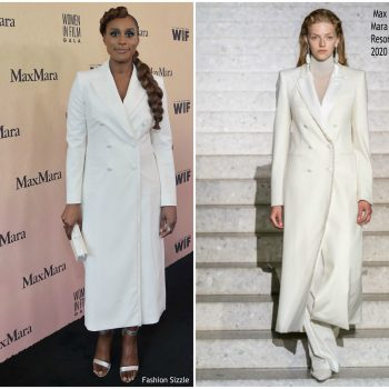 issa-rae-in-max-mara-women-in-film-gala-2019