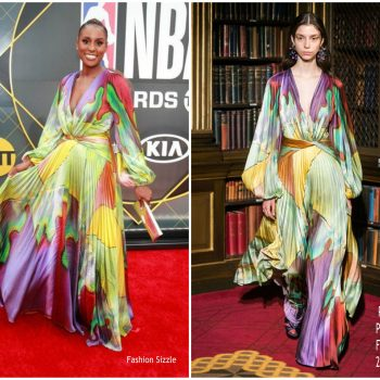 issa-rae-in-peter-pilotto-2019-nba-awards