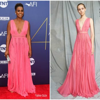 issa-rae-in-zuhair-murad-afi-life-achievement-award