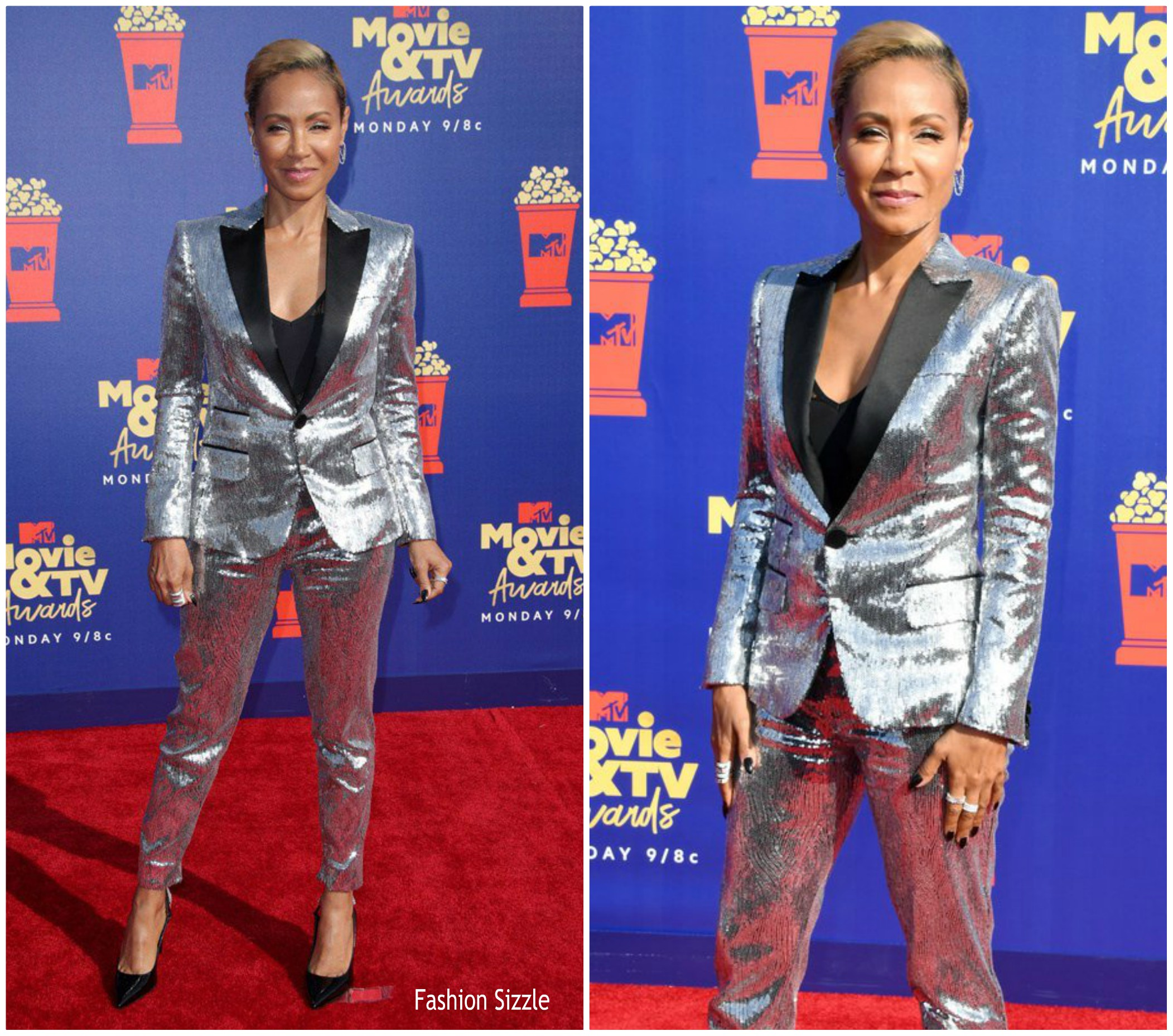 jada-pinkett-smith-in-dsquared2-2019-mtv-movie-tv-awards