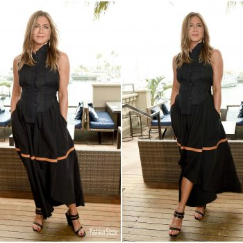 jennifer-lawerence-in-loewe-murder-nystery-la-photocall-in-marina-del-rey
