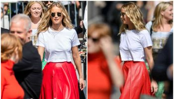 jennifer-lawerence-in-redone-msgm-jimmy-kimmel-live