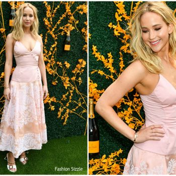 jennifer-lawerence-in-rosie-assoulin-2019–veuve-clicquot-polo-classic