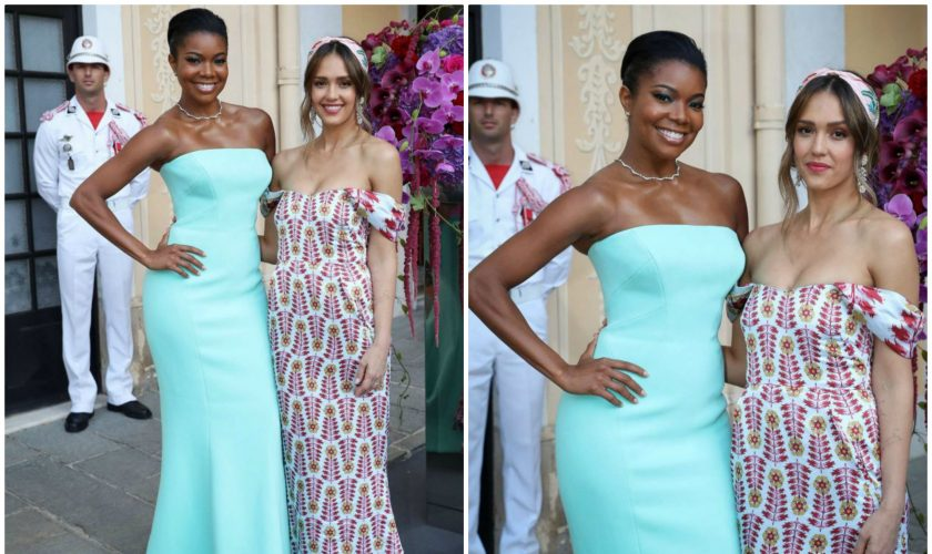jessica-alba-gabrielle-union-cocktail-party-2019-monte-carlo-tv-festival-