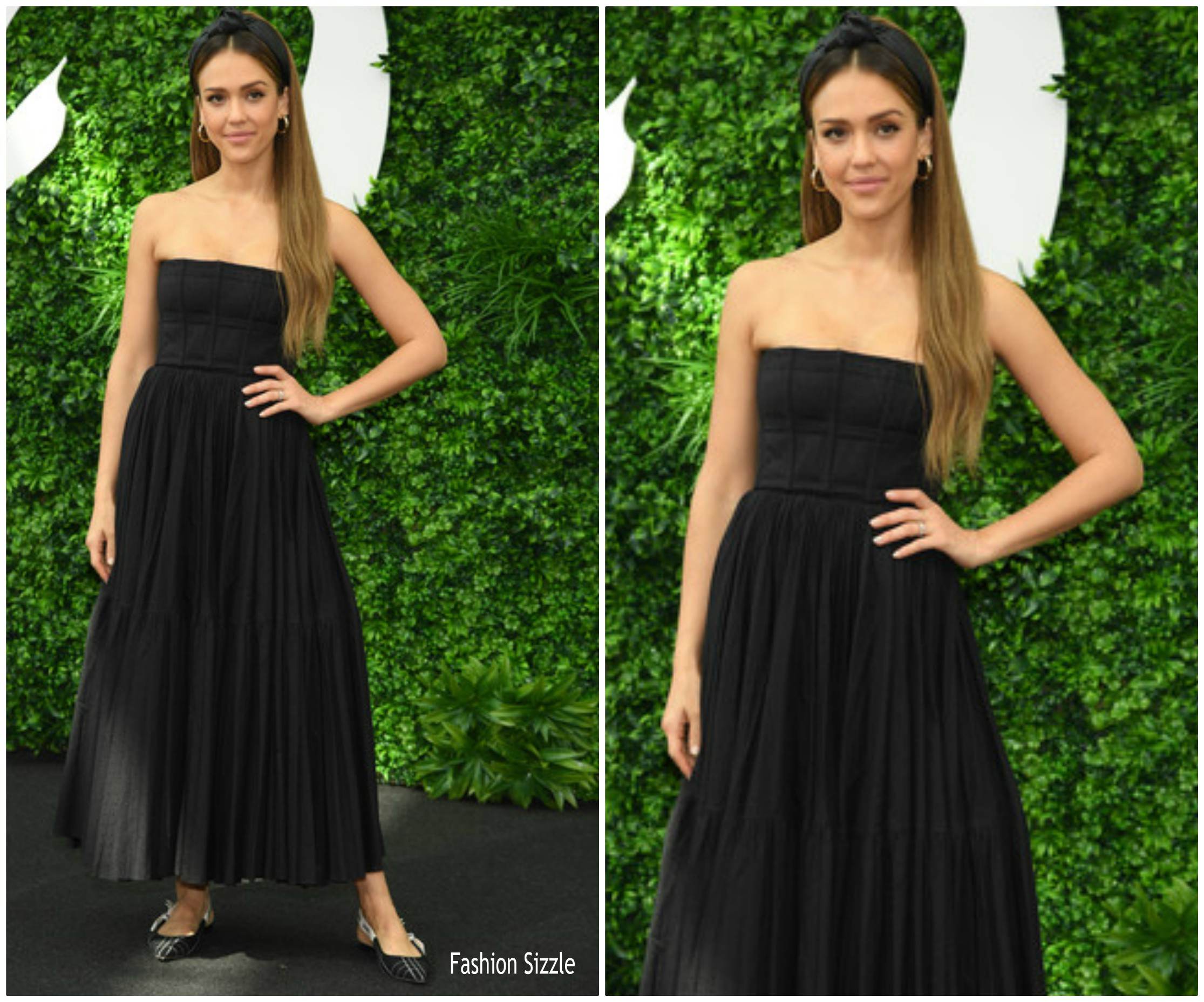 jessica-alba-in-christian-dior-2019-monte-carlo-tv-festival-day-2