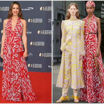 jessica-alba-in-prabal-gurung-opening-ceremony-50th-monte-carlo-tv-festival-in-monaco