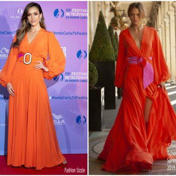 jessica-alba-in-silvia-tcherassi-2019-monte-carlo-tv-festival-tv-series-party