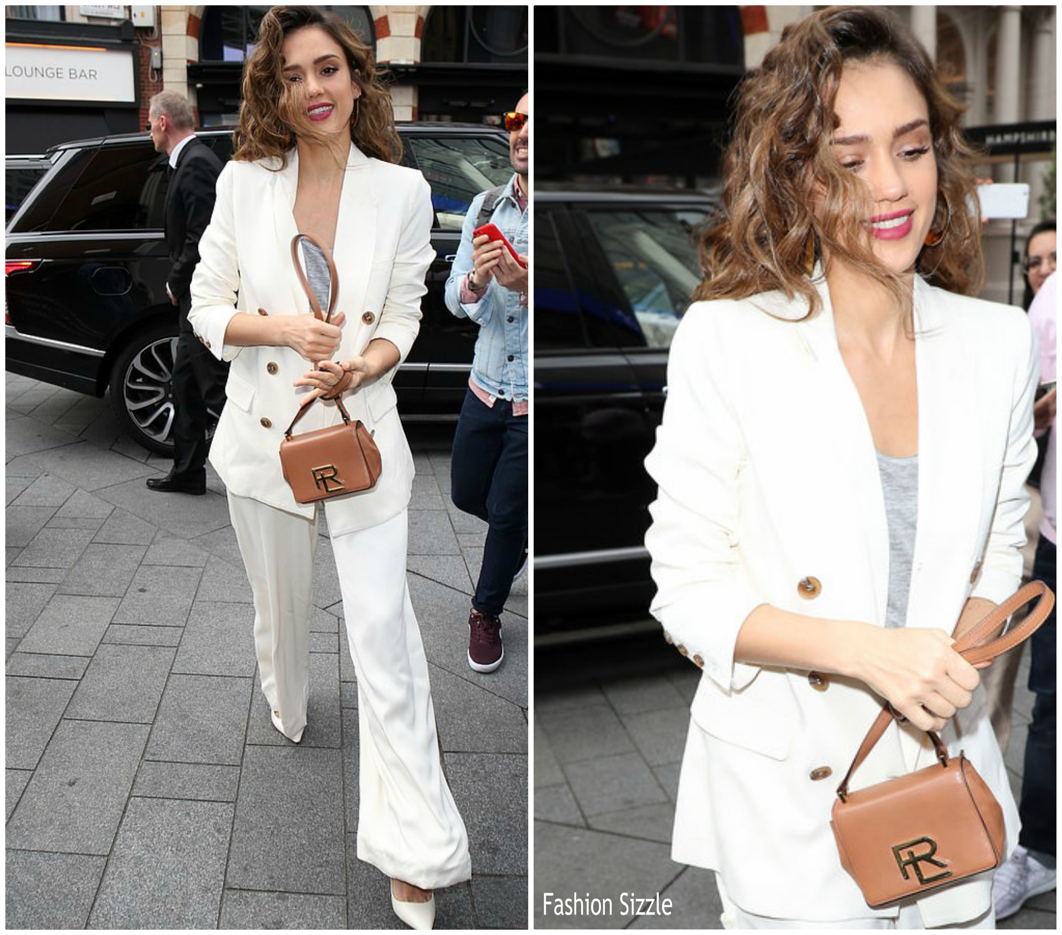jessica-alba-in-white-suit-arriving-at-global-radio-studios-in-london