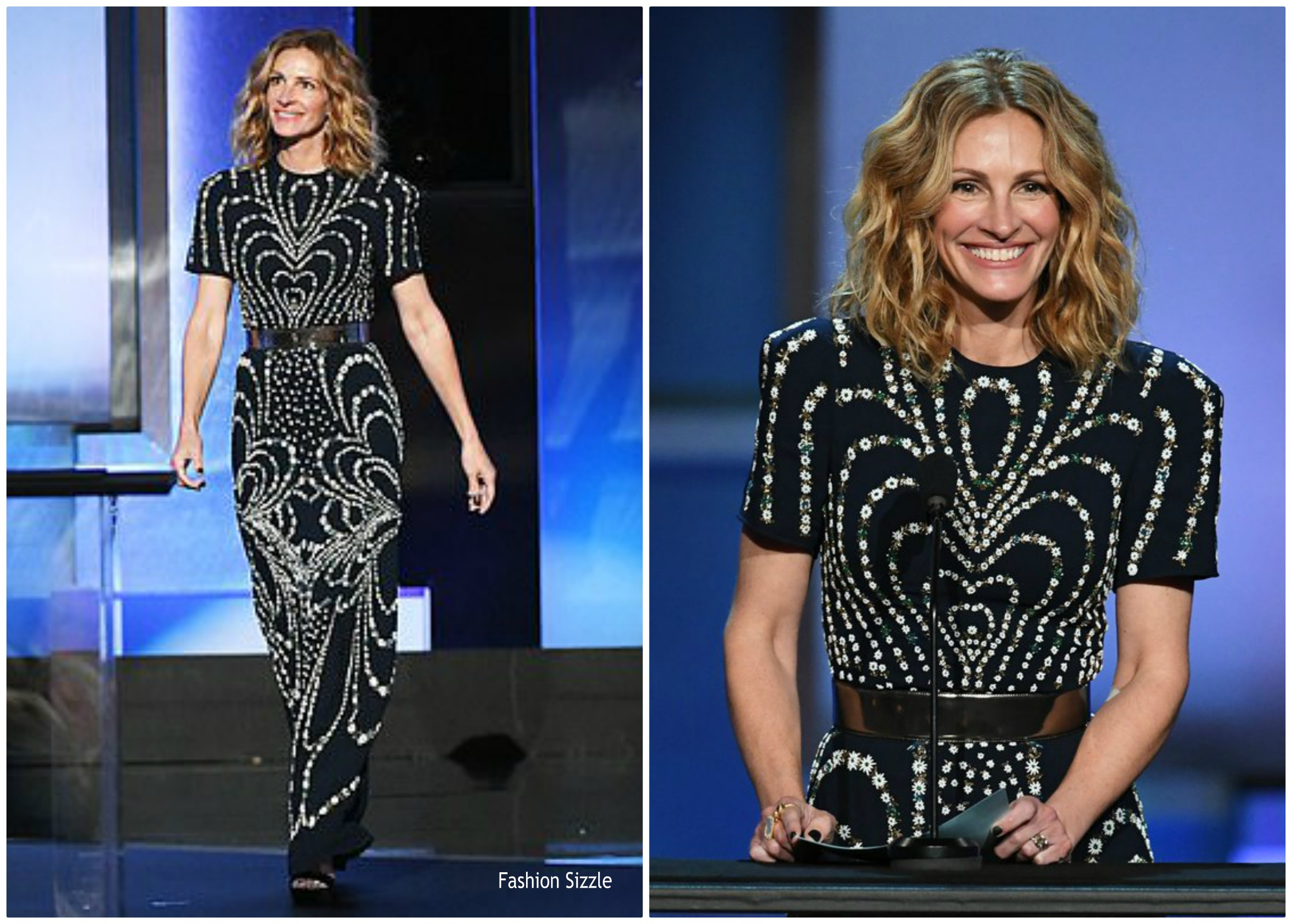 julia-roberts-honors-denzel-washington-afi-life-achievement-award