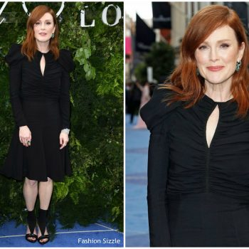 julianne-moore-in-giambattista-chopard-bond–street-boutique-reopening-in-london