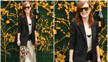 julianne-moore-in-givenchy-2019-veuve-clicquot-polo-classic