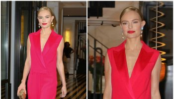 kate-bosworth-in-jason-wu-2019-moving-image-award