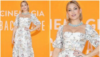 kate-hudson-in-markarian-bulgari-unveils-cinemagia-collection-in-capri