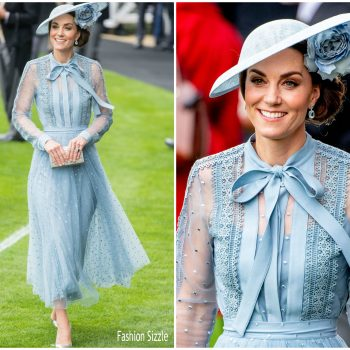 kate -middleton-in-elie-saab- 2019-royal-ascot-day-1