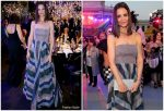 Katie Holmes  In Missoni @ Life Ball 2019 In Vienna
