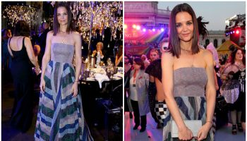 katie-holmes-in-missoni-life-ball-2019-in-vienna-