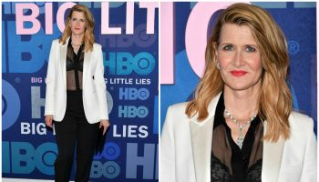 laura-dern-in-saint-laurent-big-little-lies-season-2-new-york-premiere