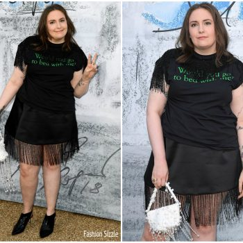 lena-dunham-in-christopher-kane-2019-serpentine-summer-party