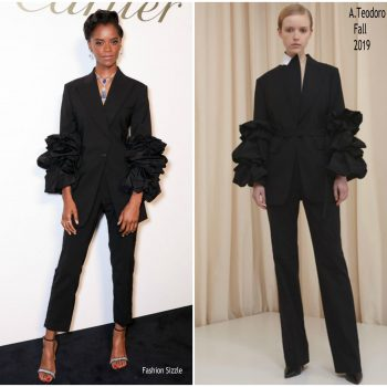 letita-wright-in-a-teodoro-suit-cartier-magnitude-dinner-