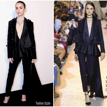 lily-collins-in-elie-saab-cartier-magnitude-dinner-2019