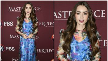 lily-collins-in-jill-stuart-les-miserables-la-photocall