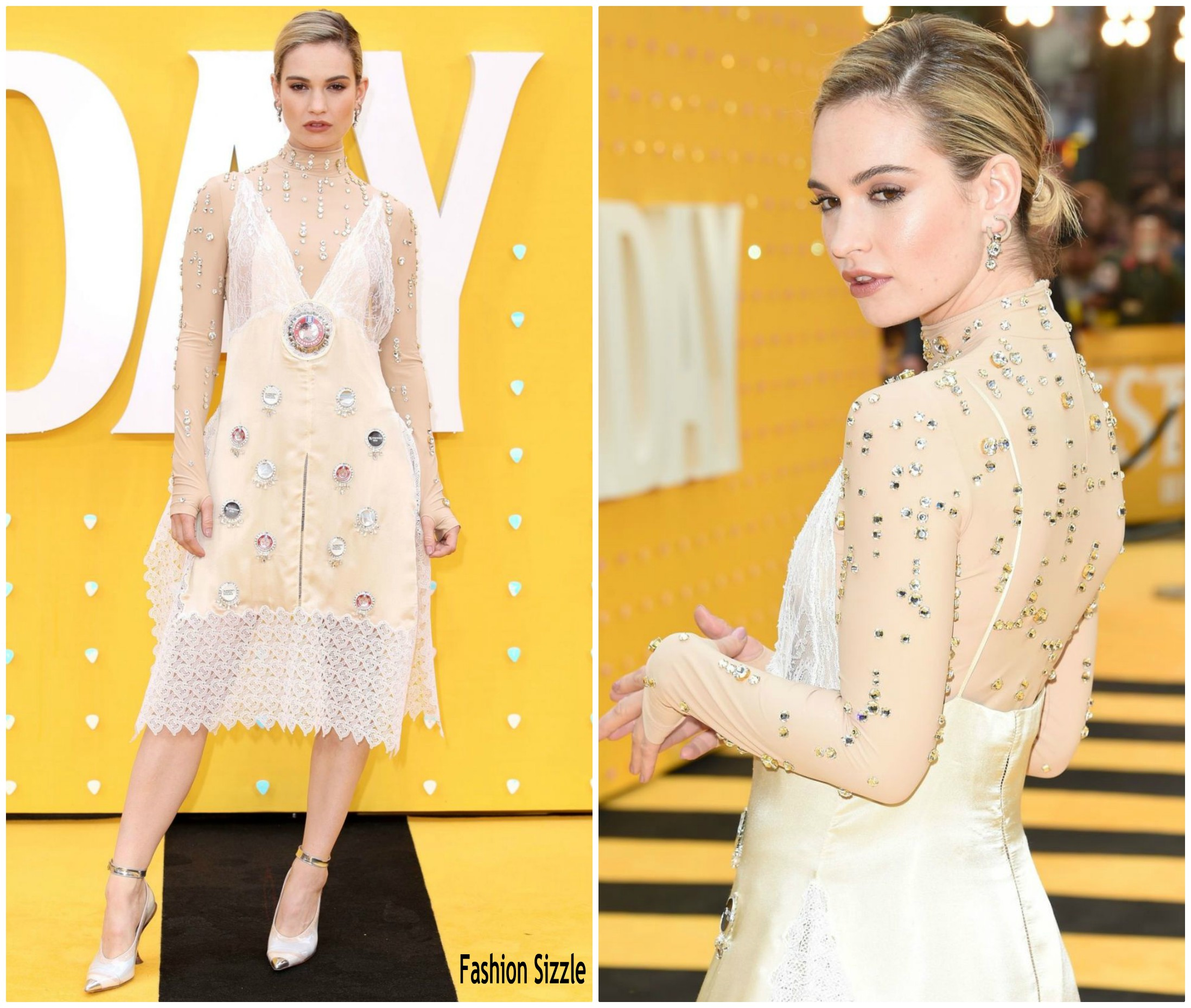lily-james-in-burberry-yesterday-london-premiere