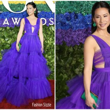 lucy-liu-in-christian-siriano-2019-tony-awards