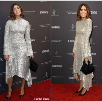 mandy-moore-in-galvan-los-angeles-confidential-magazine-impact-awards
