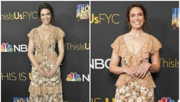 mandy-moore-in-michael-kors-this-is-us-fyc-screening