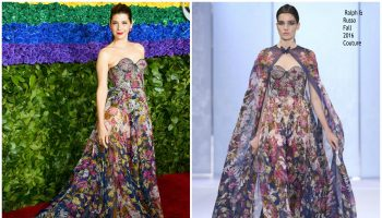 marisa-tomei-in-ralph-russo-couture-2019-tony-awards