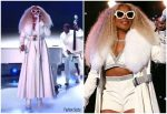 Mary J. Blige Performs Her Own Tribute @ BET Awards  2019