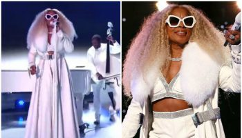 mary-j-blige-performs-her-own-tribute-bet-awards-2019