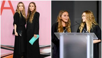 mary-kate-iashley-olsen-in-the-row-219-cfda-fashion-awards