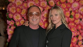 michael-kors-&-kate-moss-at-the-michael-kors-bond-street-boutique-opening