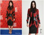 Michelle Monaghan In Dundas @  2019 CMT Music Awards